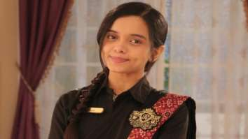 """""""Rani is quite an exciting character to play"""" says Megha Ray on joining Apna Time Bhi Aayega"""