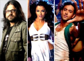 """14 Years Of Dhoom 2: """"It was a great idea by Aditya Chopra to do an English track for 'Dhoom Machale'"""" - says Pritam"""