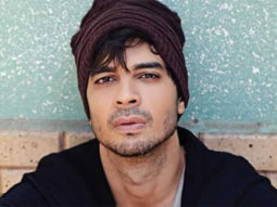 "4 Years of Force 2 ""Parts that are layered, have human flaws that attract me"", says Tahir Raj Bhasin"