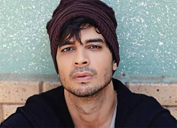 """4 Years of Force 2 """"Parts that are layered, have human flaws that attract me"""", says Tahir Raj Bhasin"""