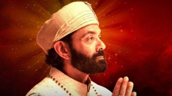 Aashram ke Rakshak - Kashipur waale Baba Nirala Aashram Chapter 2 - The Dark Side Bobby Deol