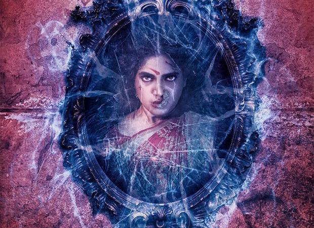 Akshay Kumar shares the first poster of Bhumi Pednekar starrer Durgamati, announcing the release date
