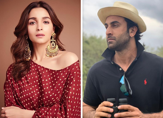 Alia Bhatt buys house in Ranbir Kapoor's building for Rs 32 Crore