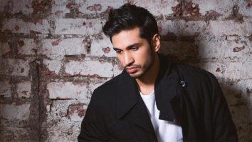 Arjun on Shehnaaz Gill's fans It's one of the MOST VOCAL fanbase I've seen Waada Hai