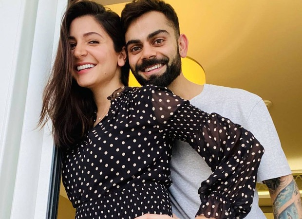 BCCI grants paternity leave to Virat Kohli, the cricketer will be home ahead of Anushka Sharma's delivery