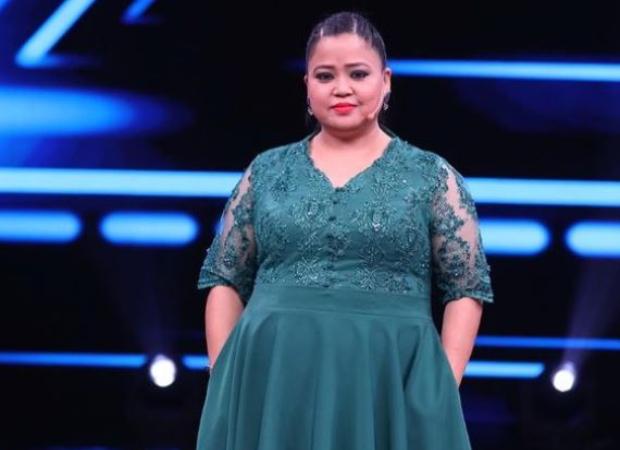 Indian Idol 12 Contestant Says He Swept Floors on Set; Neha Kakkar, Himesh Reshammiya Get Emotional