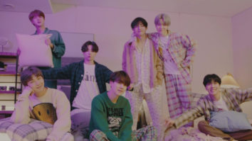 BTS drops second Jungkook directed music video of 'Life Goes On' after 'BE' release and it is the most wholesome thing you will watch this weekend