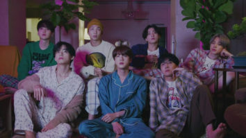 From BTS' unit tracks to the message of 'Life Goes On', here's everything you need to know about 'BE (Deluxe Edition)'
