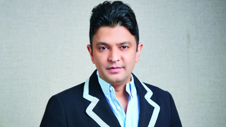 Bhushan Kumar I really miss Irrfan Khan, he was a great human being Rapid Fire