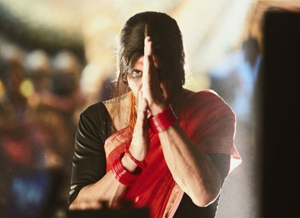Box Office: Akshay Kumar starrer Laxmii Day 12 in overseas