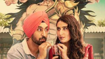 Box Office Suraj Pe Mangal Bhari Day 1 in overseas (2)