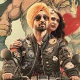 Box Office Suraj Pe Mangal Bhari collects 80 lakhs on Day 1