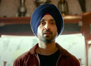 Box Office Suraj Pe Mangal Bhari collects Rs. 2.32 cr. in week 1