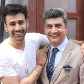 Brahmarakshas 2 reunites popular on-screen father-son duo Ashish Kaul and Pearl V. Puri once again