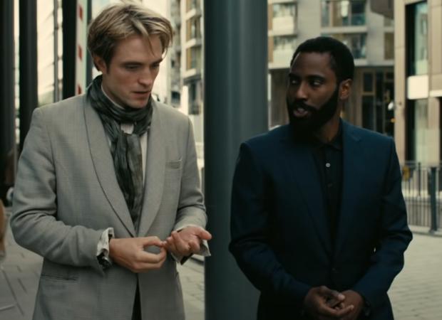 Christopher Nolan's Tenet starring John David Washington, Robert Pattinson, Dimple Kapadia to release on December 4 in India
