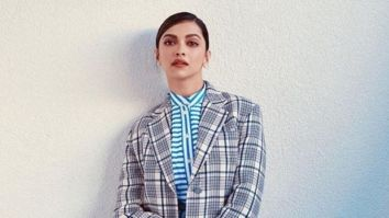 Deepika Padukone's manager Karishma Prakash remains untraceable, NCB summons the latter's mother