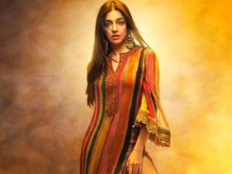 Divya Khosla Kumar returns with Jaani & B Praak's latest music video 'Besharam Bewaffa' (1)