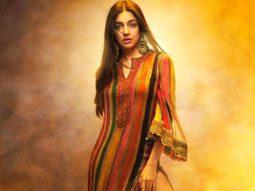 Divya Khosla Kumar returns with Jaani & B Praak's latest music video 'Besharam Bewaffa' (1)