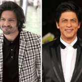 """EXCLUSIVE: """"My first role model was Shah Rukh Khan"""" – says Mirzapur star Ali Fazal"""