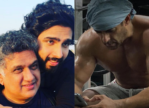 "EXCLUSIVE Daboo Malik talks about Amaal Malik's clash with Salman Khan's fans, ""I don't have to make anyone understand anything"""