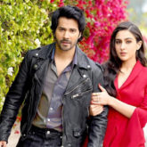 EXCLUSIVE These are Varun Dhawan and Sara Ali Khan's favourite songs from Coolie No. 1