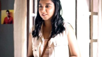 EXCLUSIVE: When Prajakta Koli almost missed the audition of Netflix series Mismatched