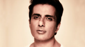 Election Commission of India appoints Sonu Sood as the state icon of Punjab