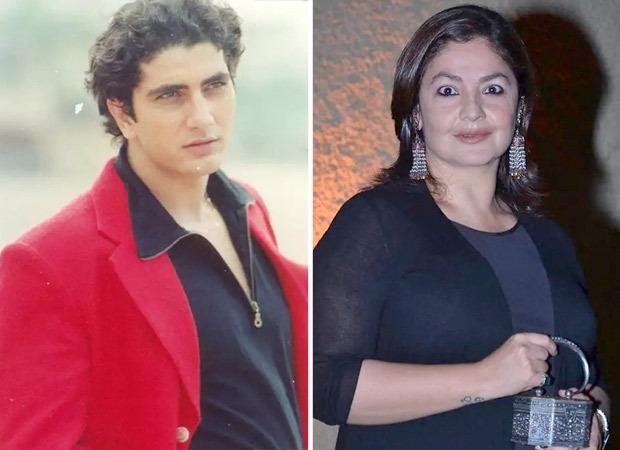 Faraaz Khan passes away, Pooja Bhatt mourns the loss of the actor