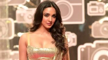From replacing chiya and deleting fk CBFC deletes suggestive dialogues and actions from Kiara Advani starrer Indoo Ki Jawani