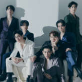 GOT7 set to release 'Breath of Love: Last Piece' album on November 30, pre-single to drop a week prior