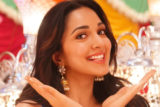 Indoo Ki Jawani Official Trailer Kiara Advani