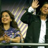 Juhi Chawla's sweet gesture for Shah Rukh Khan's birthday wins the internet