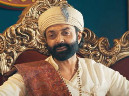 Kashipur waale Baba ka Pravachan Aashram Chapter 2 - The Dark Side Bobby Deol MX Player