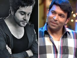 Krushna Abhishek is left speechless after Chandan Prabhakar said THIS about Govinda