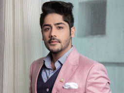 Kundali Bhagya star Abhishek Kapur gets emotional on meeting his family after almost a year