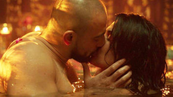 Lahore Confidential Official Trailer Richa Chadda, Arunoday Singh, Karishma Tanna