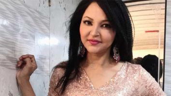 Leena Acharya of Class Of 2020 passes away due to kidney failure