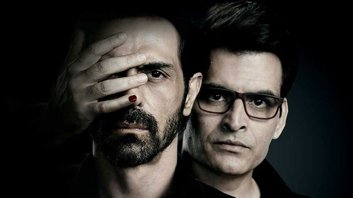Nail Polish Official Teaser Arjun Rampal A ZEE5 Original Film Coming Soon on ZEE5