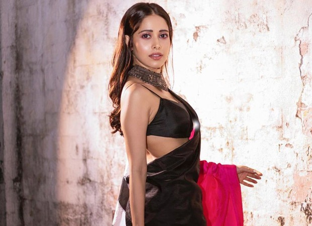 Nushrratt Bharuccha moves into her new house ahead of Diwali, excited for Chhalaang release