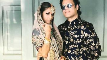 Poonam Pandey and husband Sam Bombay granted bail post trespassing and shooting obscene video on Government property