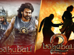 Prabhas' Baahubali and Baahubali 2 to release in theatres this week, Karan Johar confirms it