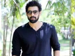 Rana Daggubati to host a chat show titled Why Are You; bring in guests including Karan Johar, Kangana Ranaut and Ram Gopal Varma