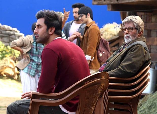 SCOOP: Disney+ Hotstar eyes Brahmastra for OTT premiere; Karan Johar declines the offer