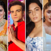 Shraddha Arya, Krishna Kaul, Ruhi Chaturvedi, Kanika Mann talk about ZEE5 Super Family League