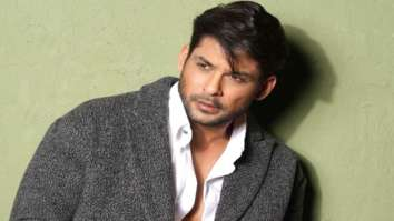 Sidharth Shukla REVEALS how 'Shona Shona' is different from his previous works