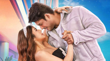 Sidharth Shukla and Shehnaaz Gill starrer music video to release on THIS date