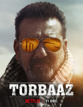 First Look Of The Movie Torbaaz