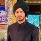 Vikram Singh Chauhan thanks the fans, cast, and crew as Yeh Jaadu Hai Jinn Ka wraps up