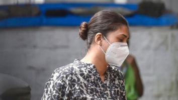 Court grants Deepika Padukone's manager Karishma Prakash interim relief till November 7 in drug case