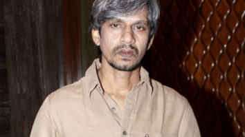 Actor Vijay Raaz arrested for allegedly molesting a woman; gets bail a day later